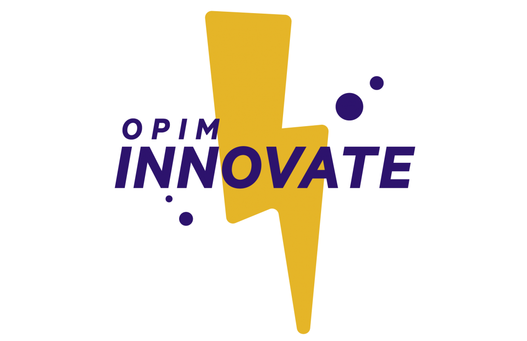 Wearables | OPIM Innovate