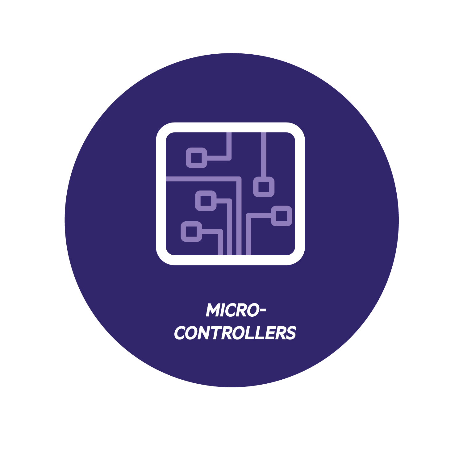 Microcontrollers