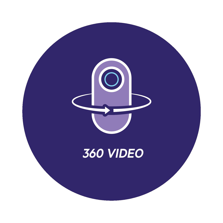 icon_360 (1)
