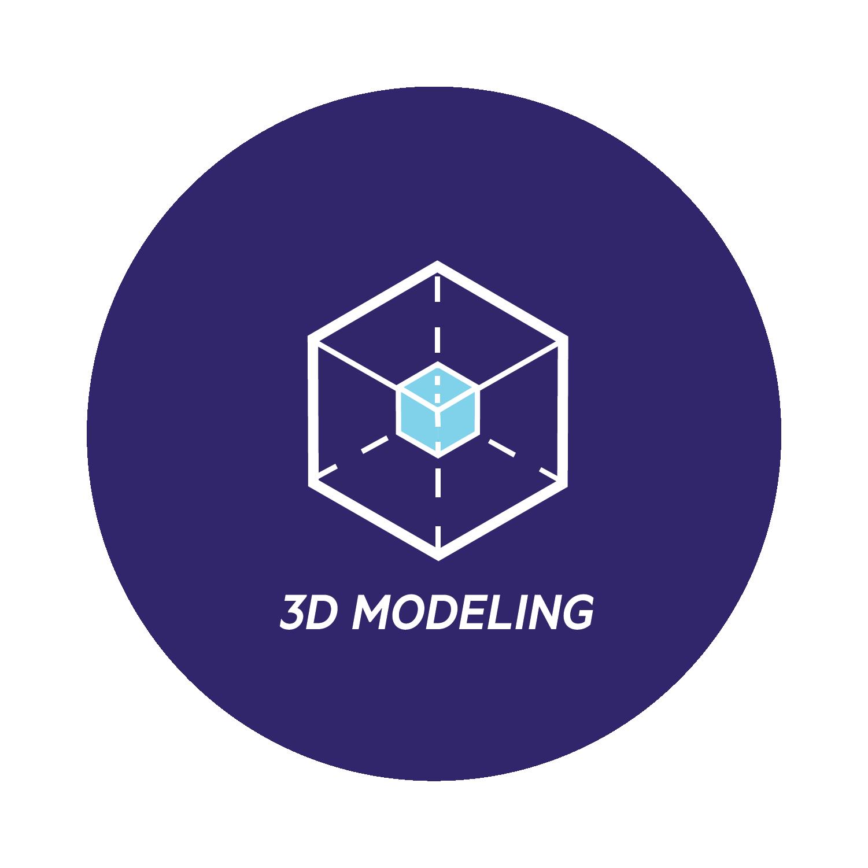 icon_3d-model