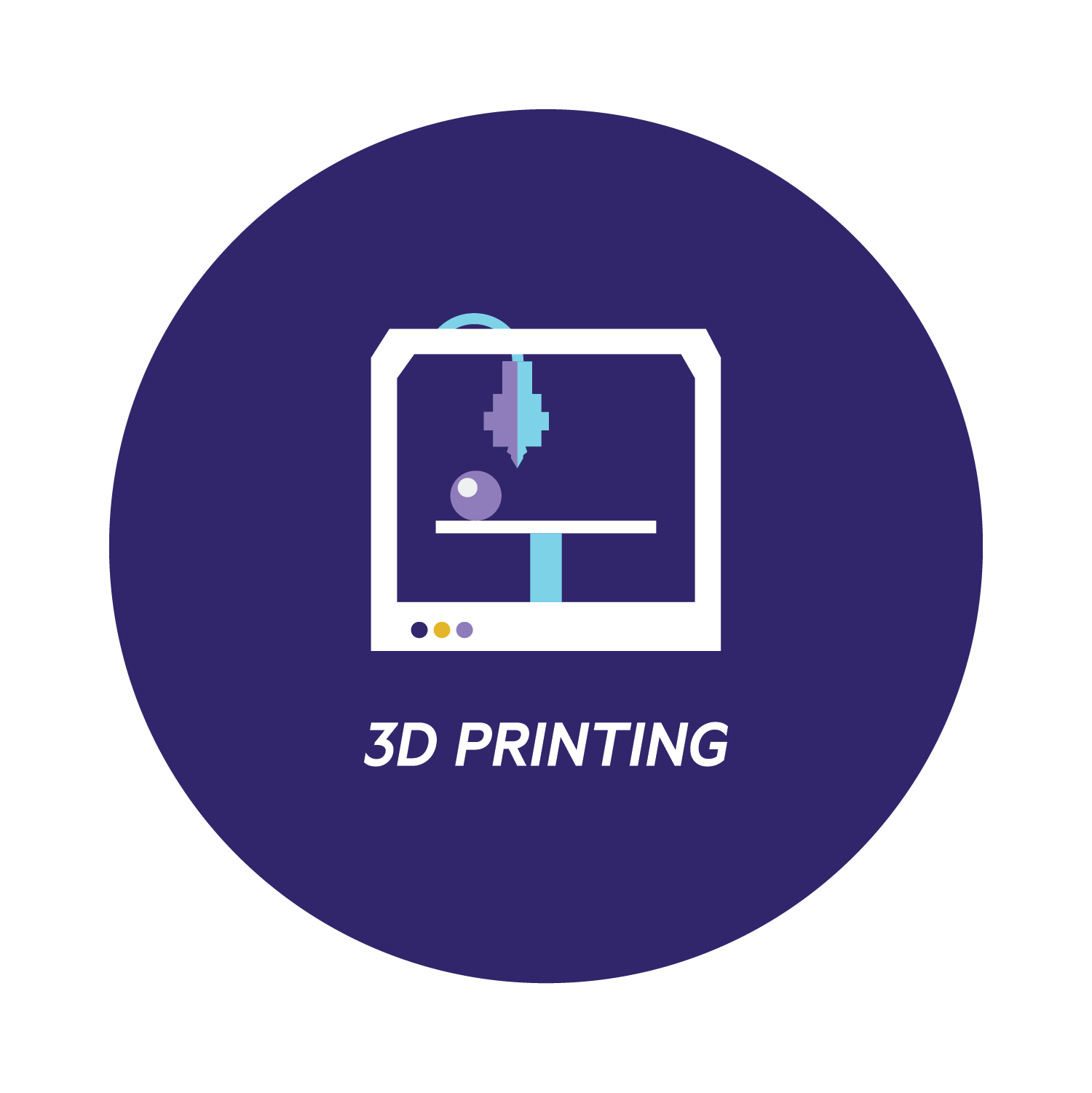 icon_3d-printing (1)