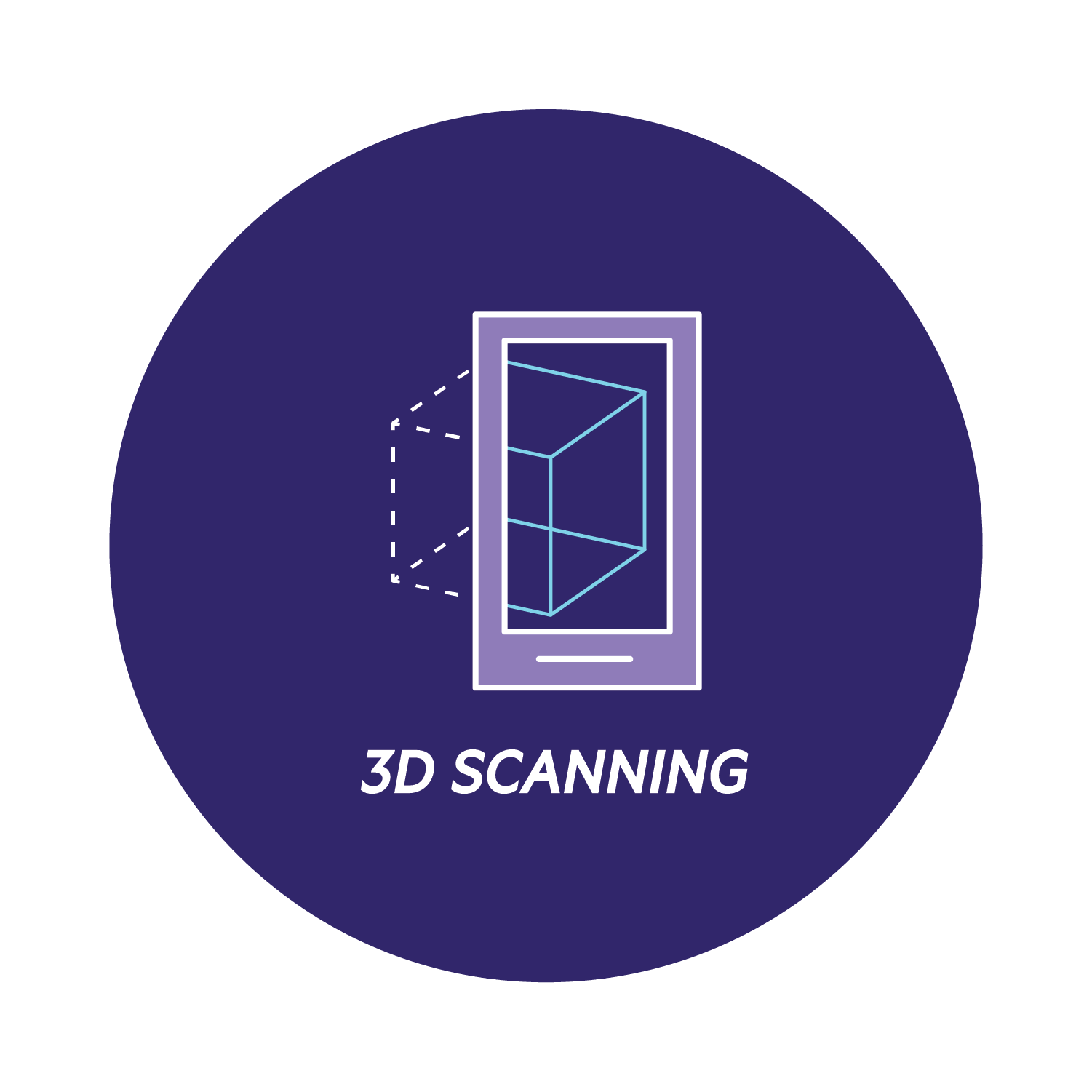 icon_3d-scanning (1)