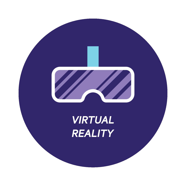 icon_VR