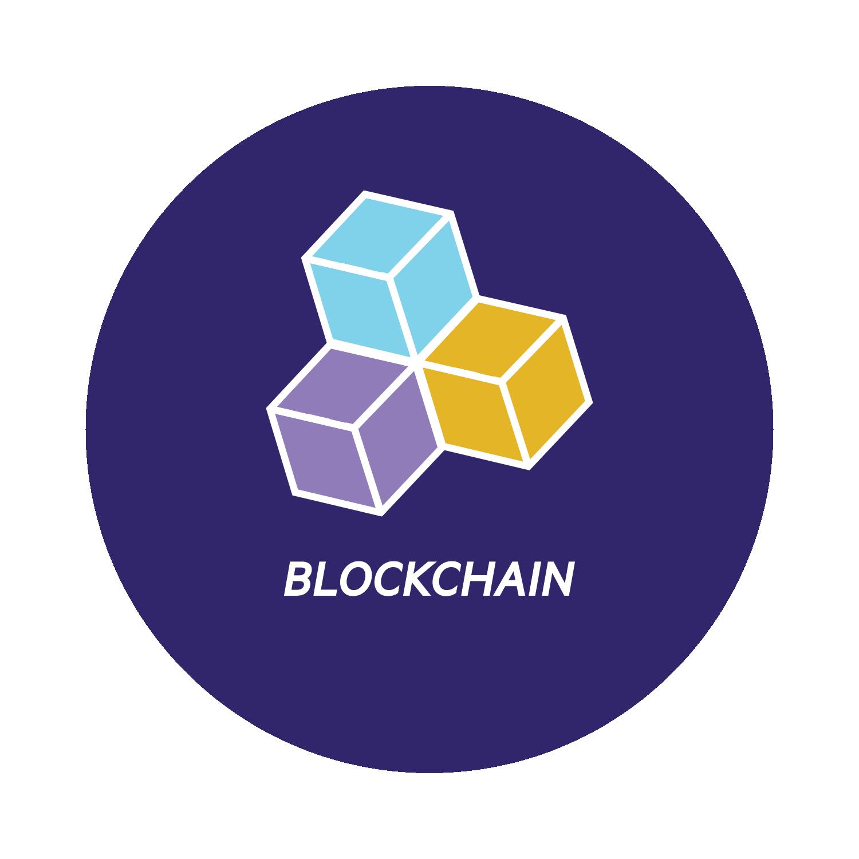 icon_blockchain