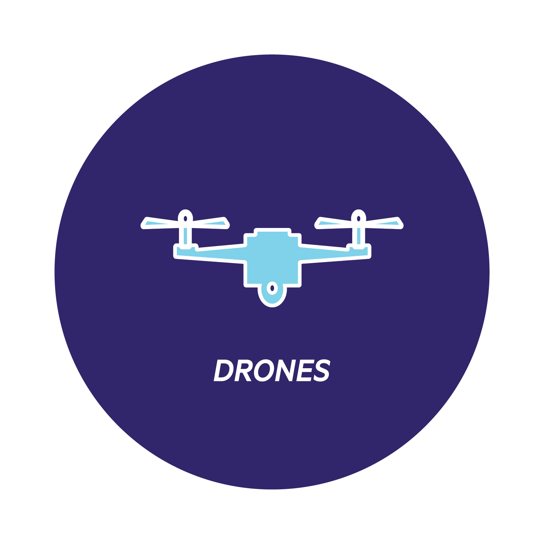 icon_drones