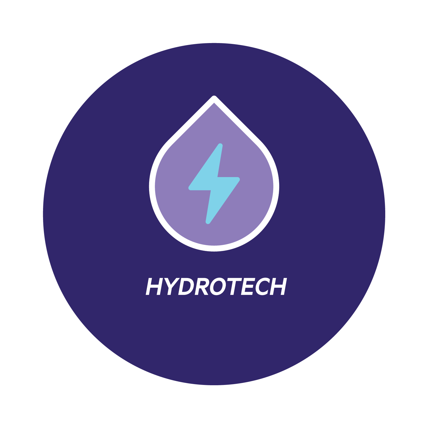 icon_hydrotech