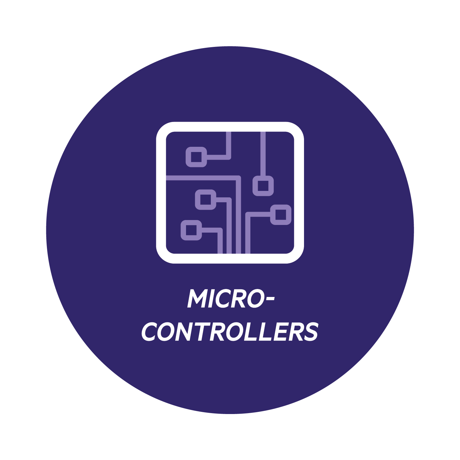 icon_microcontrollers