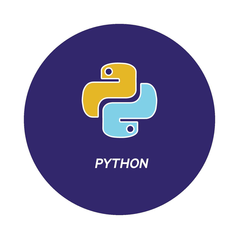 icon_python (1)