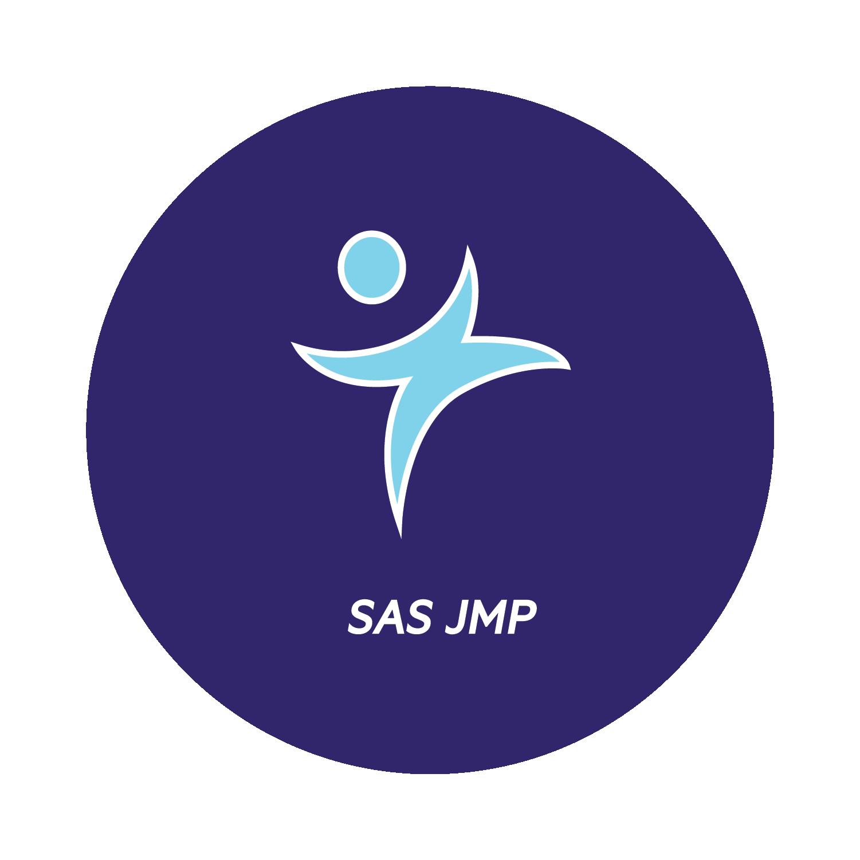 icon_sas-jmp