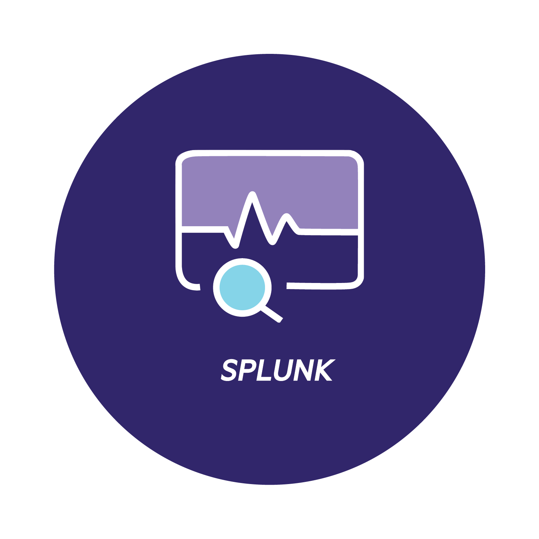 icon_splunk