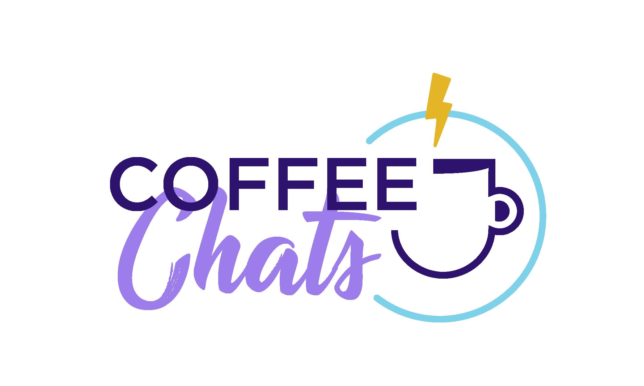 logo_coffee-chats