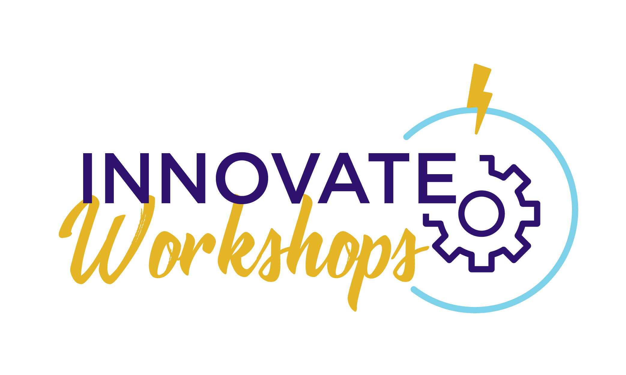 logo_innovate-workshops
